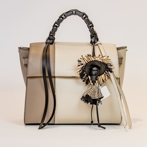 Elena Ghisellini Angel L Abstract Bag Bags