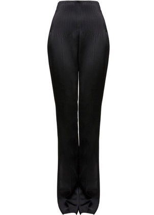 Maticevski Physical Pant Pants