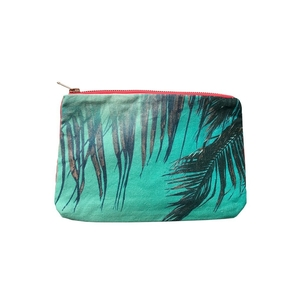 Samudra Tulum Baby Pouch Bags