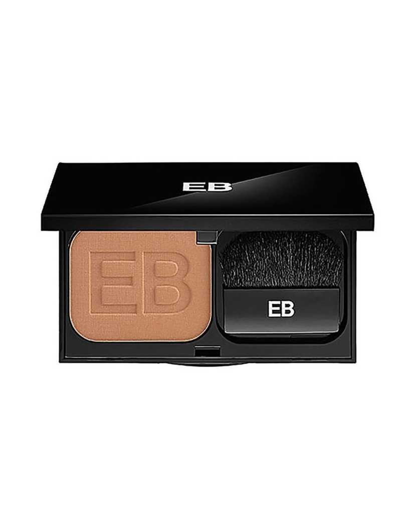 Edward Bess Ultra Luminous Bronzer - Daydream Health & beauty
