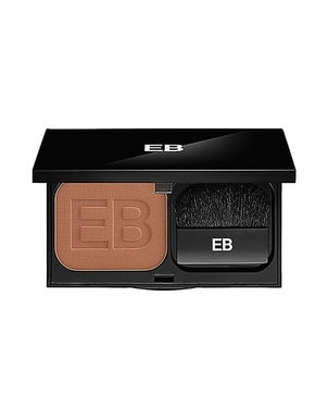 Edward Bess Ultra Luminous Bronzer - Desert Sun Health & beauty