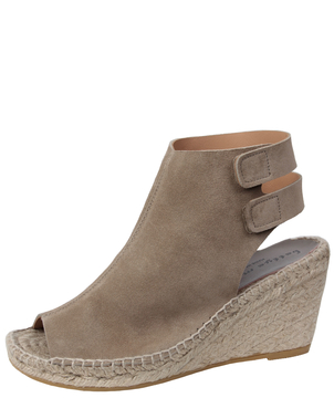 Bettye Muller Download Stone Espadrille Shoes