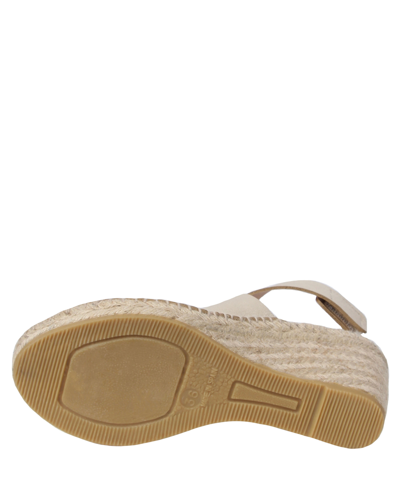 Bettye Muller Mobile Espadrille Shoes