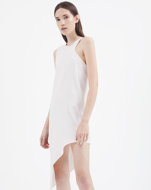 IRO Away Dress Dresses