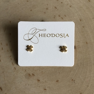Theodosia Jewelry SOLD OUT Jewelry Sale