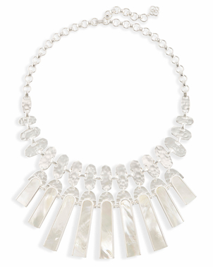 Kendra Scott Mimi Necklace Jewerly