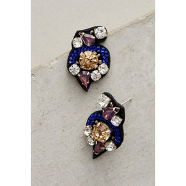 Gabby Earrings (originally $150.00)