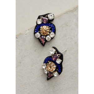 Mignonne Gavigan Gabby Earrings (originally $150.00) Jewelry Sale