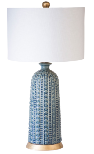 Coture Lamps Melrose Table Lamp Home decor