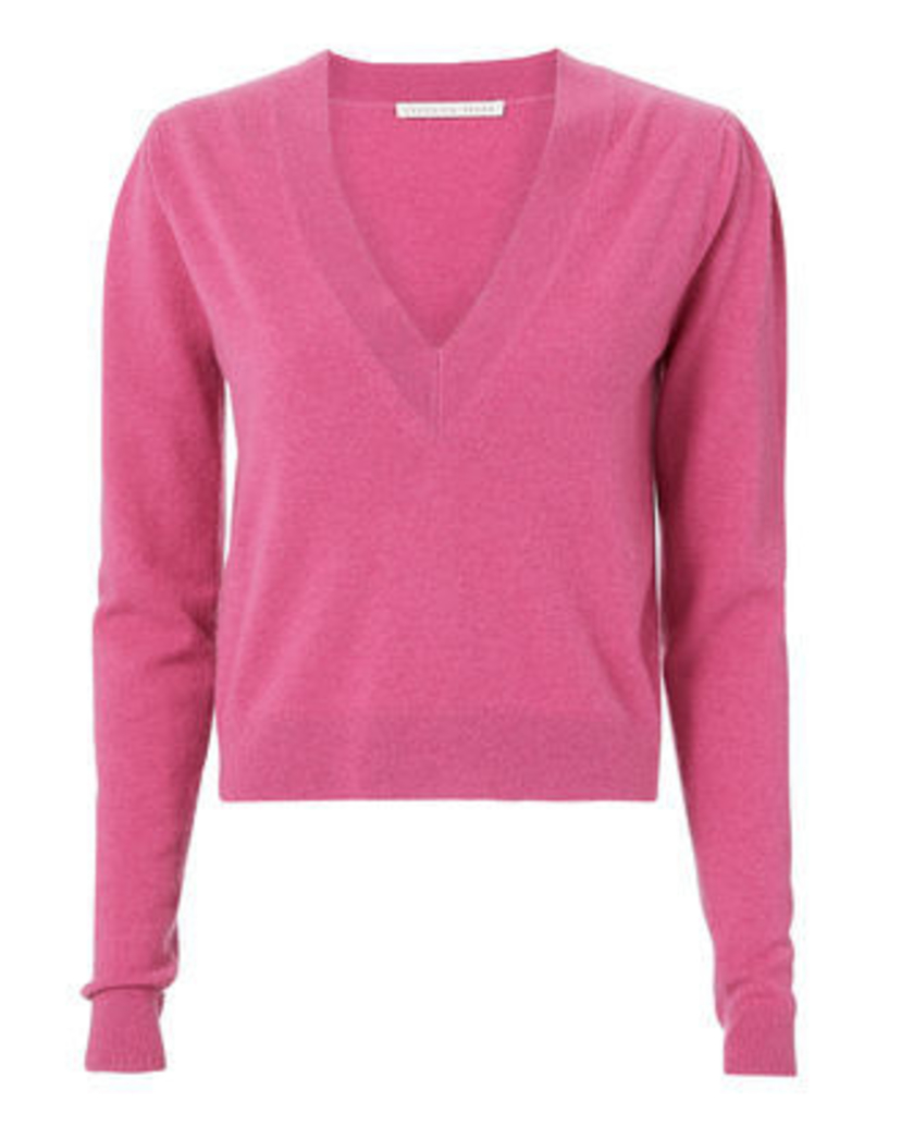 Veronica Beard Calle Sweater Tops