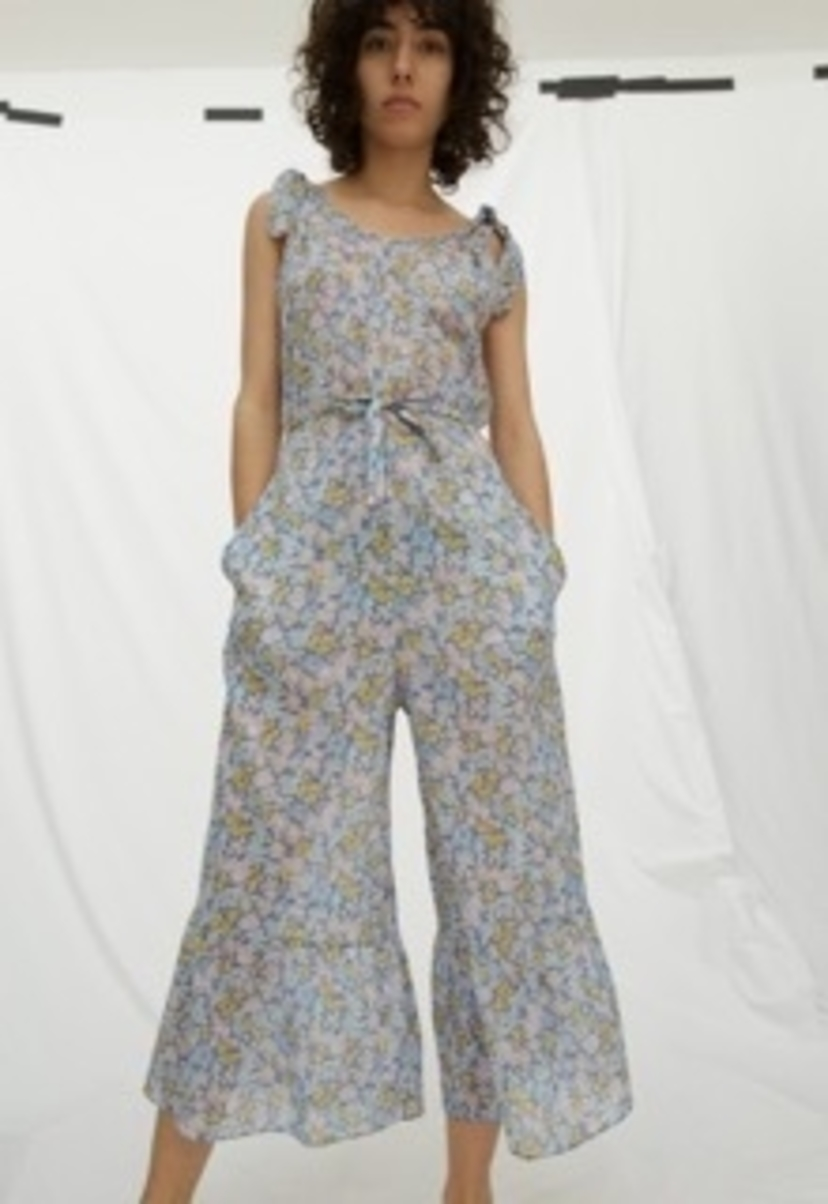 M.i.h Jeans MIH TREELOVE ALL IN ONE Jumpsuits / Rompers