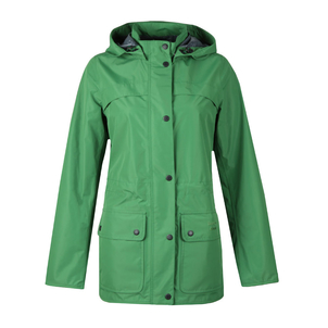 Barbour Women's Barometer Jacket