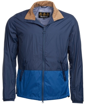 Barbour Men's Pelham Jacket Men's
