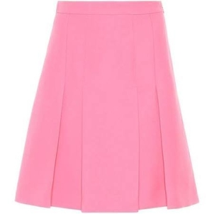 Gucci Aline Pink Skirt Skirts