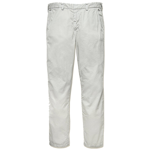 Save Khaki United TWILL TROUSER CEMENT Men's