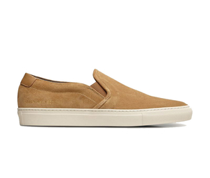 Common Projects SLIP ON SNEAKERS Men's