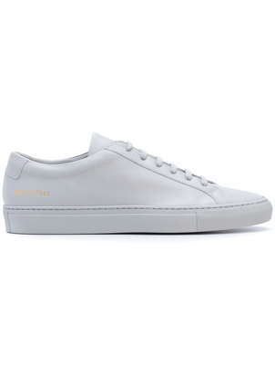Common Projects ACHILLES LOW TOP SNEAKER Men's