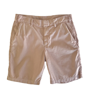 Save Khaki United BERMUDA SHORT TEA Men's