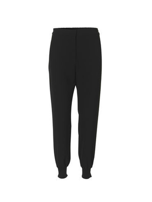 By Malene Birger Ieta Trousers - Black Pants