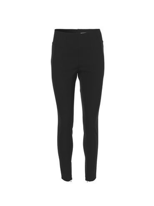 By Malene Birger Adanis Trousers - Black Pants