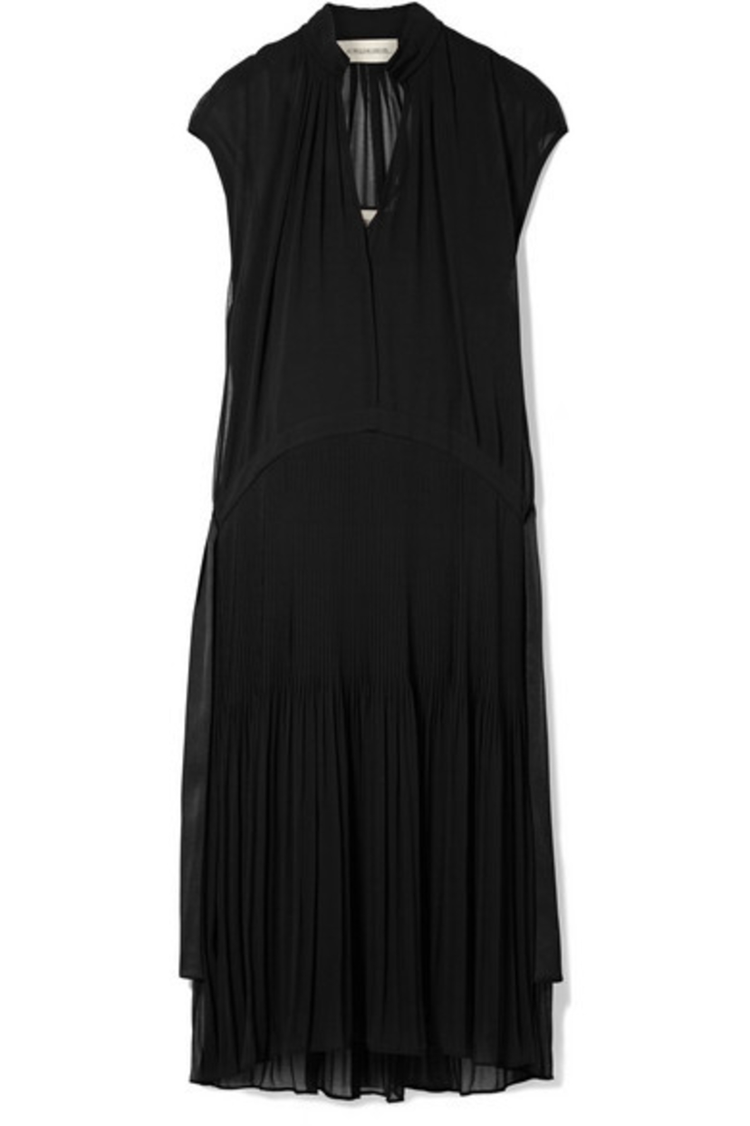 By Malene Birger Olindah Dress Dresses