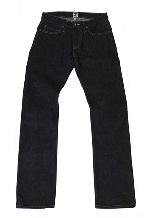 Tellason GUSTAVE SLIM TAPERED JEAN Men's