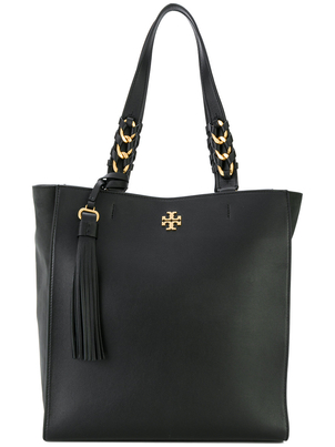 Tory Burch Tory Burch Brooke Tote Bags