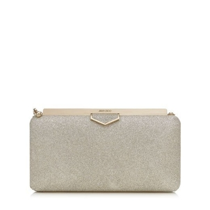 Jimmy Choo Jimmy Choo Ellipse Clutch Bags