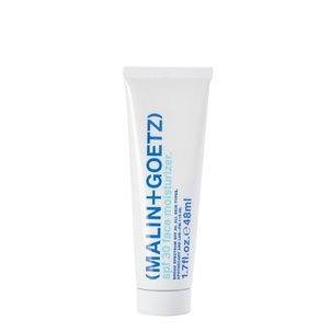 MALIN+GOETZ SPF 30 Face Moisturizer  Health & beauty