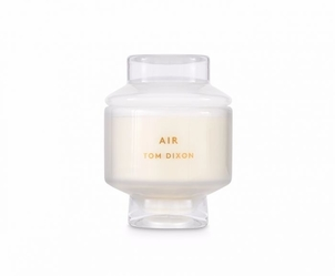 Tom Dixon Air Candle Large  Health & beauty