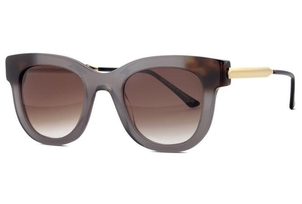 Thierry Lasry Sexxxy Sunglasses  Accessories