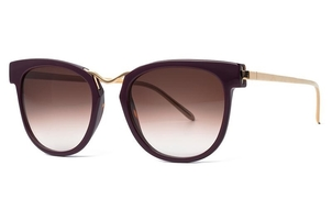 Thierry Lasry Choky Sunglasses Accessories