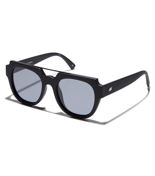 Le Specs La Habana Sunglasses   Accessories