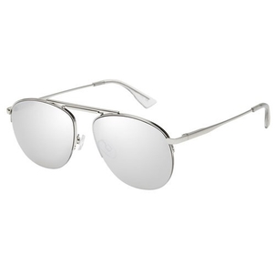 Le Specs Liberation Sunglasses   Accessories