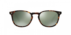 Oliver Peoples FINLEY ESP. SUN Men's