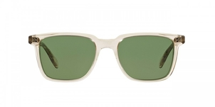 Oliver Peoples NDG SUN Men's
