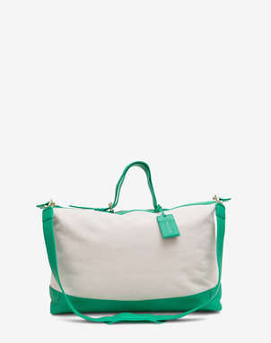 Neely and Chloe No 21. The Weekender (More Colors) Bags