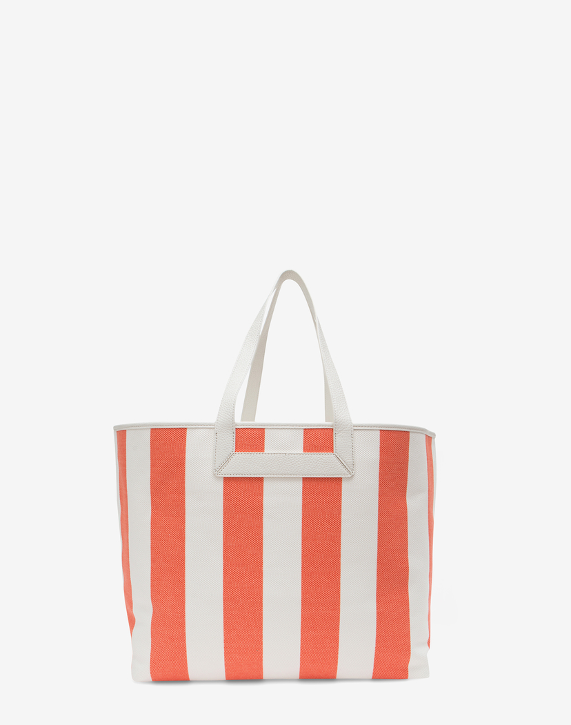 Neely and Chloe No. 22 The Beach Tote Accessories Bags