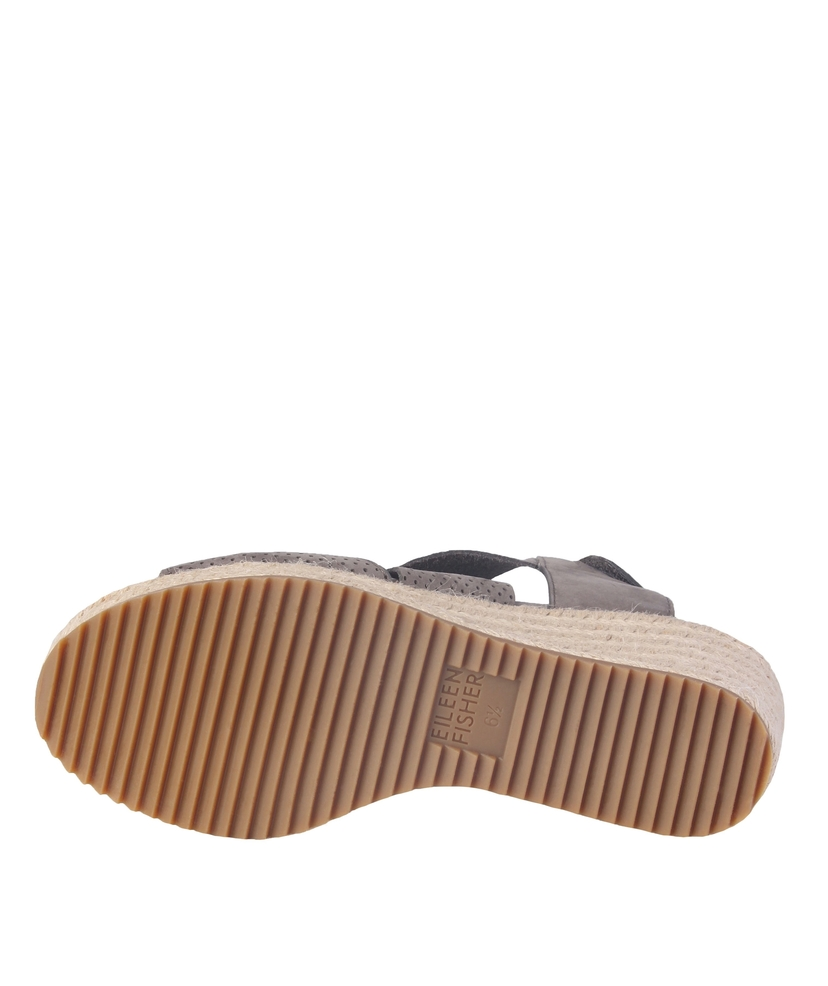Eileen Fisher Willow Shoes