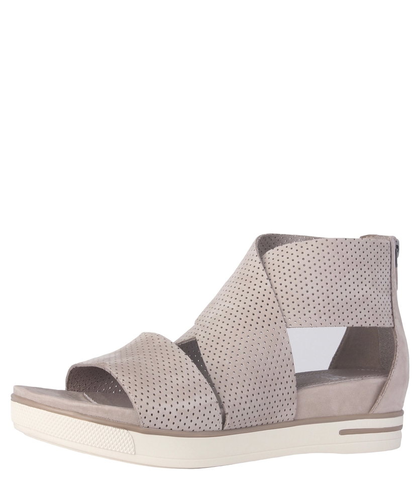 Eileen Fisher Sport Shoes