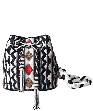 Suncoo Bucket Bag Bags
