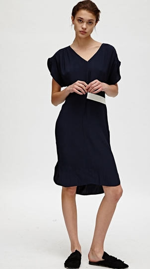 Charli Sheridan Dress Dresses