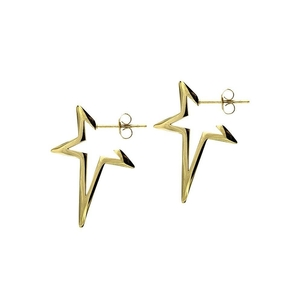 Ellie Vail Elsie Earrings Accessories Jewelry