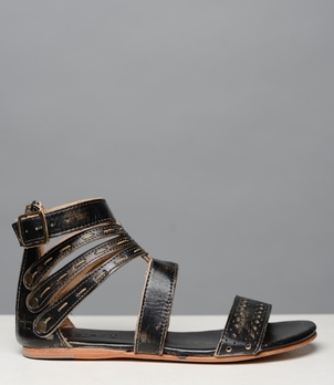 Bed Stü Bed Stü Artemis Sandal (originally $125.00) Shoes