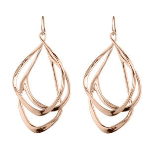 Alexis Bittar Orbit Wire Earring Jewelry