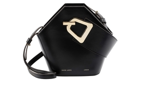 Danse Lente Mini Johnny Black Bags