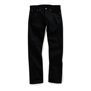 RRL COTTON SELVEDGE TWILL DENIM Men's