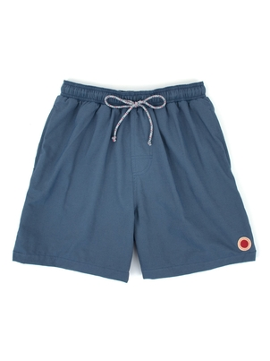 Mollusk VACATION TRUNKS Men's