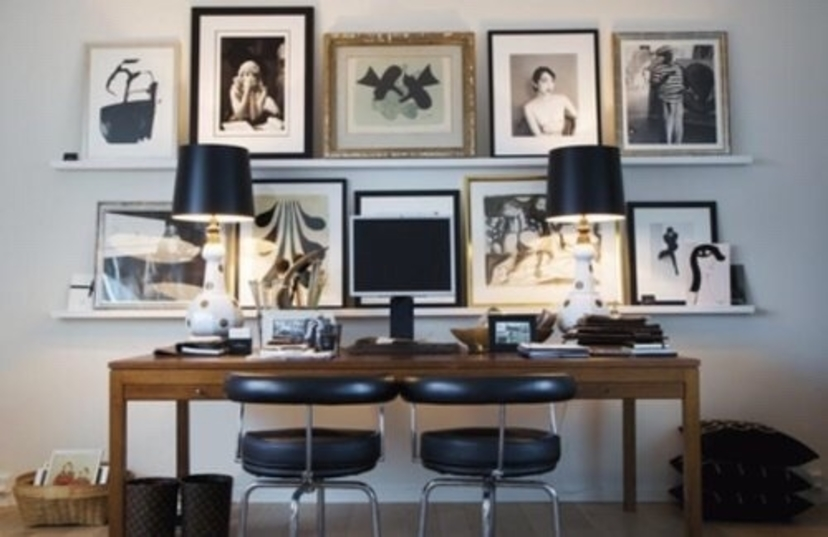 teNeues  Life and Work: Malene Birger's Life in Pictures  Home decor