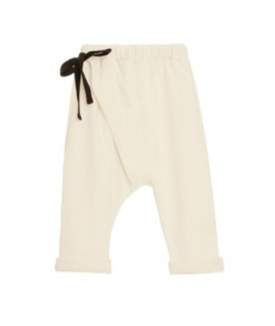 LITTLE CREATIVE FACTORY SOFT BABY PANTS (Originally $54) Kids